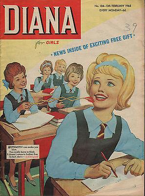Diana-for-Girls-Magazine-No-104-13-February